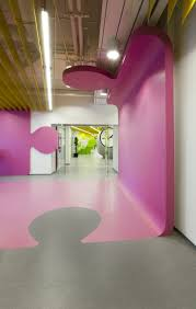 It Office Design Ideas by 110 Best Interior Design Office Images On Pinterest Office