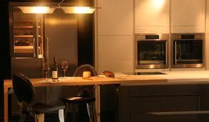 magasin cuisine etienne déco magasin cuisine brest 109 etienne magasin ustensile