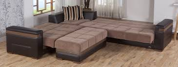 Sectional Sofas Bay Area Convertible Sectional Sofas Hotelsbacau