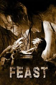 1672 best horror movies and tv series images on pinterest horror