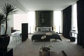 Home Interior Furniture Design And Modern Decoration Furniture - Modern apartments interior design