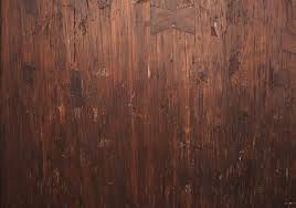 free wood textures textures