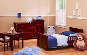 Toddler Bedroom Sets Furniture Toddler Bedroom Furniture Viewzzee Info Viewzzee Info