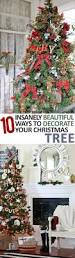42181 best diy holiday ideas images on pinterest holiday ideas