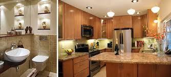 kitchen bathroom ideas kitchen and bathrooms home design interior and exterior spirit