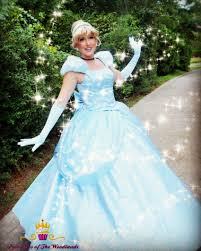 Wedding Roll Out Carpet Hire Princesses Of The Woodlands Princess Party In The Woodlands