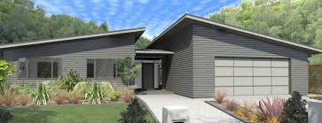 Home House Plans New Zealand Ltd by Best Home Shed Designs Photos Decorating Design Ideas