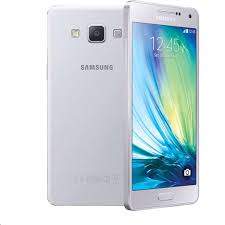 white 2 rom android rom samsung a300hq 4 files android 5 0 2 http