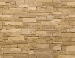 brick texture3347 jpg wall texture bricks idolza