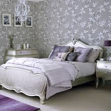 Plum Bedroom Photos Hgtv White Living Room With Black And Silver Accents Loversiq