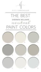 the 25 best best neutral paint colors ideas on pinterest