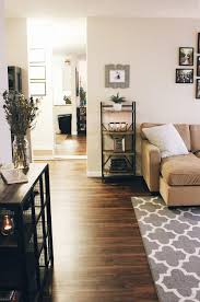 Small Space Here U0027s Why You Should Love Your Small Space Now Darling Magazine