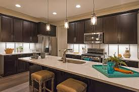 Led Backsplashes Kitchen Kitchen Color Coordination Ideas For Kitchen Countertops