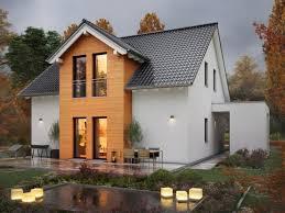 Verkauf Eigenheim Häuser Zum Verkauf Rosendahl Mapio Net