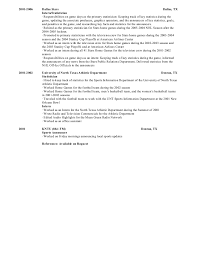 Statistician Resume Sample by Jim Greene Resume