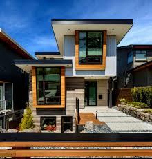 residential home design bulacan estate fascinating residential home design home