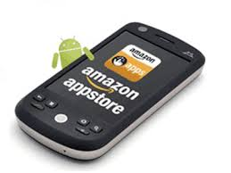 prime instant app for android gigaom there s a new prime instant app for android
