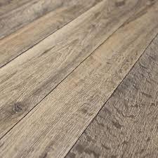 reclaime admiral oak 12mm ac4 laminate flooring uf1927