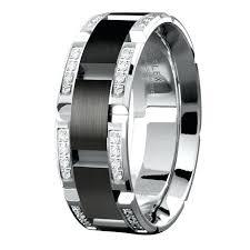 cheap mens wedding bands mens weddings rings mens camo wedding bands cheap blushingblonde