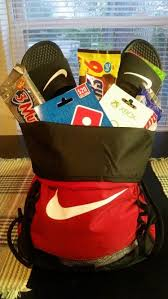 Gift Baskets For Teens The 25 Best Teenage Boyfriend Gifts Ideas On Pinterest