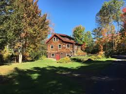 Vermont travel wifi images Vacation in vermont usa with these 10 airbnb vacation rentals jpg