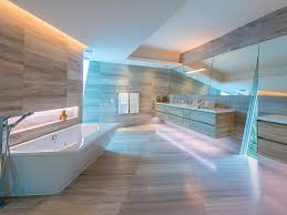 Turn Your Bathroom Into A Spa - what you need to turn your bathroom into a spa