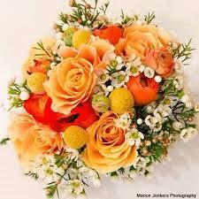 Wedding Flowers Sunshine Coast Wedding Flowers Maleny Florist Sunshine Coast