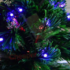 images of tree lights on sale reasons to use led