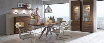 Esszimmer Sofa Möbel Für Das Esszimmer Bbm Einrichtungshaus