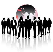 chambre de commerce à l étranger les chambres de commerce et d industrie françaises à l étranger en