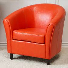 Orange Chair by Orange Decor Chair Cette Semaine J Ai Rep R Orange Chairsyellow