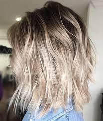 dark roots blonde hair 40 beautiful blonde balayage looks ash blonde balayage blonde