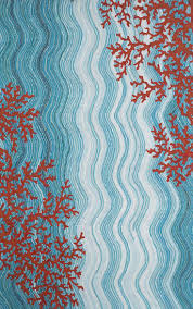 Tropical Area Rugs 8 Best Memorial Day Sale On Area Rugs Images On Pinterest