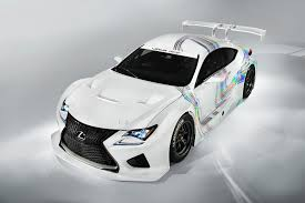 gsf lexus 2014 lexus gs f to roar its beastly v8 on goodwood u0027s hill climb course