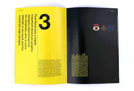 magazine layout graphic design design magazine layout the graphic designer
