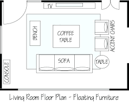 room layout tool free room layout planner free ipad littleplanet me