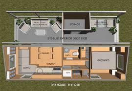david ludwig artist architect tiny house advocate the
