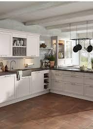 K Hen Und Esszimmer Lampen Küchen Planen Tipps At Beste Von Wohnideen Blog