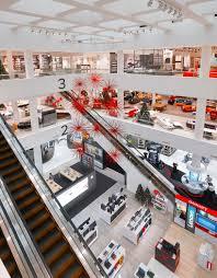 home design stores singapore 10 home d 233 cor stores you need