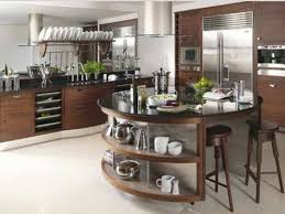 Counter Height Kitchen Island Counter Height Kitchen Island Diferencial Kitchen