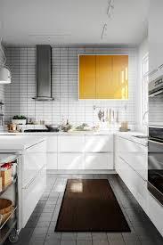 Ikea Kitchens Design by 332 Best Kitchens Images On Pinterest Ikea Kitchen Kitchen