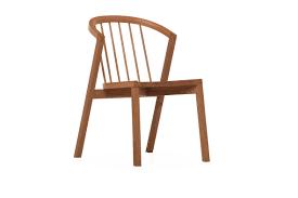 Design Chairs Danish Design U0027s Rising Stars Leave Room For Pretty