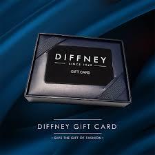 gift cards for men gift cards diffney for men
