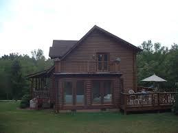 100 mountainside home plans haus am st禺rcherwald a