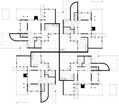 cluster home floor plans cluster house cheezywhiz