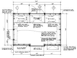 floor plans for sheds best 25 heartland sheds ideas on barns barns