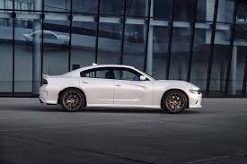 charger hellcat body kit 2015 dodge charger srt hellcat first look