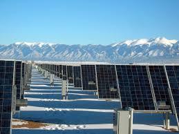 solar panels solar panel installation northern va prospect solar
