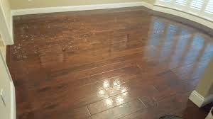 Wax Remover For Laminate Floors Hardwood Floor Cleaning Revitalize Your Hardwood Floors Ultra