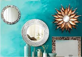 Home Decor Online Stores India Ebay New Year Offers 2017 Up To 80 Off 8 Cashback Deals